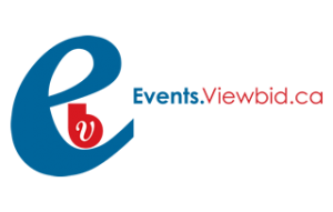 Events viewbid_logo