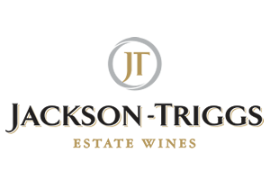 High-Res PNG-Jackson-Triggs Estate Wines