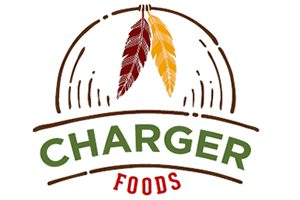 chargerfoods
