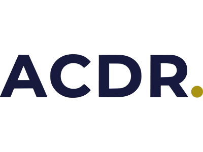 ACDR