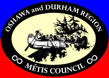 Oshawa and Durham Region Metis Council