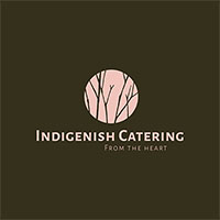 Indigenous-Catering